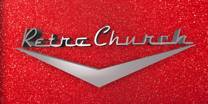 Retro Church – Part 7
